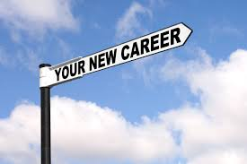 choose your new career path today u s colleges u s colleges college career