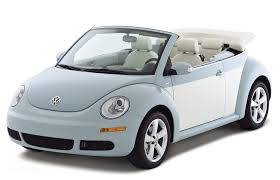 vw new beetle wiring diagram annavernon 2000 vw new beetle wiring diagram and hernes