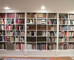 Full Size of Shelving:awesome Cool Bookcases Cool Wall Bookshelves White  Wooden Books Amazing Wall ...