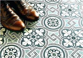 medium size of vintage style vinyl floor tiles pattern flooring for green patterned contemporary home