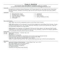 Health Unit Coordinator Job Description Resume Health Unit Coordinator Resume Him Clerk Sample Lexusdarkride