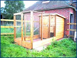 diy dog kennel images galleries with