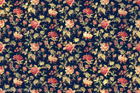 vintage love background tumblr. Perfect Background Vintage Flower Background For Love Background Tumblr P