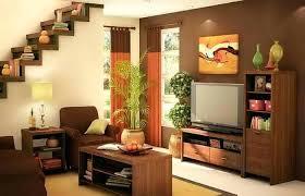 Home Interior Decoration Accessories Cool Inspiration Design