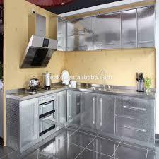 Direct Kitchen Cabinets Modern Kitchen Cabinets Nj Asdegypt Decoration