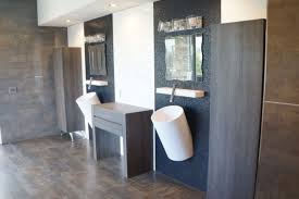 bathroom remodel orange county. Bathroom Remodeling Orange County Remodel A