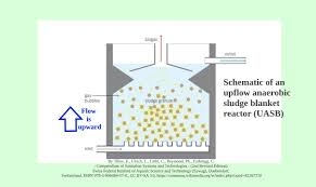 Anaerobic Digester Design Example Types Of Biogas Plants The Secret To Selecting The Best Ad