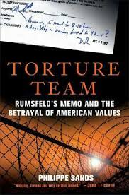 against torture essay torture and human rights human   against torture essay