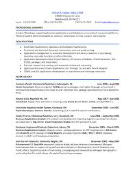 Free Resume Database Access Best Of Entry Level Accounts Payable Resume Accounts Payable Resume Sample