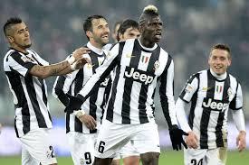 Curiosità, statistiche e probabili formazioni di Juventus ...
