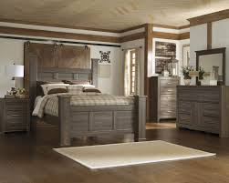 Queen Bedroom Furniture Sets Juarano Ashley Bedroom Set Bedroom Furniture Sets