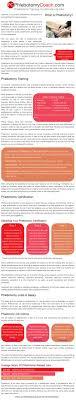 Best 25 Phlebotomy Ideas On Pinterest Nursing Information