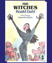 the 30 darkest books from your childhood