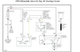 2000 oldsmobile intrigue engine diagram 1965 international harvester wiring diagram for 1999 oldsmobile alero wiring diagram datasource 2000 oldsmobile intrigue engine diagram 1965 international harvester