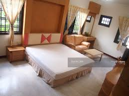 huge master bedrooms. HUGE MASTER BEDROOM #53831502 Huge Master Bedrooms