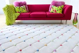 carpet design. Carpet Design F