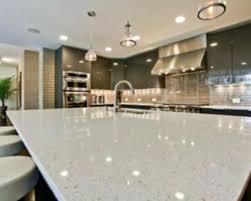 sparkle countertops sparkle black sparkle quartz countertops white sparkle quartz countertops with white cabinets