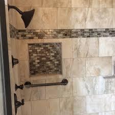 4 foot bathtub small freestanding soaking tub acrylic ideas custom made bathtubs india shower combo for