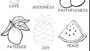 Coloring Pages Free Printable Sunday School Coloring Pages Back To
