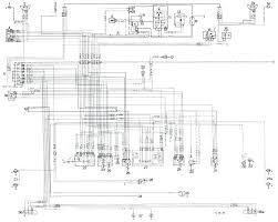2017 f250 stereo wiring diagram dakotanautica com 2017 f250 stereo wiring diagram ford fiesta stereo wiring diagram ford fiesta radio wiring diagram wiring