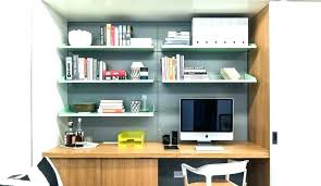 ideas for small office space.  Office Office Design Ideas For Small Spaces Home Space  New   And Ideas For Small Office Space