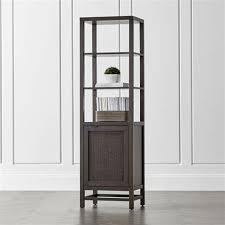 tall entryway cabinet. Unique Cabinet Tall Entryway Armoire STABBEDINBACK Foyer  Lovely And Cabinet