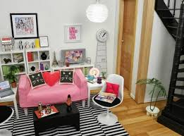 ikea doll furniture. HUSET Doll Furniture: Little Things Matter Ikea Furniture