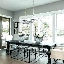 acrylic dining room chairs. Fine Dining Acrylic Dining Chairs Room Table  Dark Brown With   In Acrylic Dining Room Chairs G
