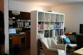 home office living room. Office Living Room Combo Ideas Home C