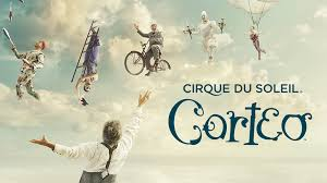 Inspired By Savannah Kick Off 2019 By Taking In Corteo By