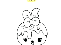 S Coloring Pages X Printable Num Noms To Print Ryanbreauxco