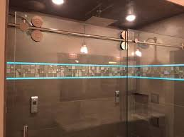 shower led lighting. More Projects With Led Neon Flex Tube Was Shared On Shower Light Lighting I