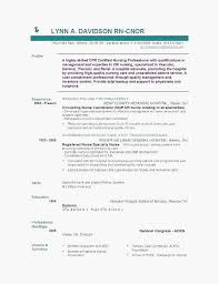 Example Resume Objective Statements Nurse Practitioner Resume