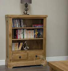 rustic bookcase shelves ideas plans with storage . rustic bookcase ...