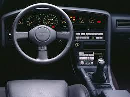 1998 toyota supra interior. toyota supra dashboard 1987 1998 interior