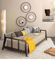 living diy wall decor ideas for living room the best living room wall art ideas for