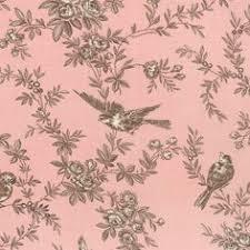 P. Kaufmann Central Park Toile Blush Fabric #pink | Ticking ... & P. Kaufmann Central Park Toile Blush Fabric #pink | Ticking & Toile |  Pinterest | Pink, Parks and Blush Adamdwight.com