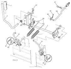 19 Hp Kohler Engine Diagram