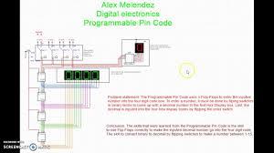 programmable pin code programmable pin code