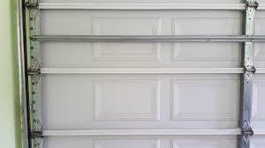 garage door hinges original