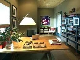 Feng shui home office design Office Furniture Feng Shui Home Office Home Office Home Office Office For Home Office Ideas Home Office Feng Shui Home Office Nutritionfood Feng Shui Home Office Bedroom Home Office Designs In Corner Of