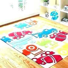 area rugs for baby boy nursery does best rug room boys bedrooms extraordinary kids r