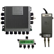winegard swm 840 switch kit winegard swm 840 satellite antenna winegard swm 840 switch kit winegard swm 840 satellite antenna accessories camping world