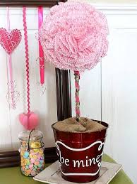 valentine office decorations. unique office handmadedecorationsvalentinesdayideas2lushomecom in valentine office decorations o