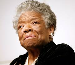 a angelou s best books the acclaimed poet s most beloved works  poet and author a angelou signs copies of a angelou letter to my daughter