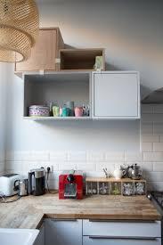 Femkeido Interieur Project Herenhuis Den Haag Physics Of Living Colour Kitchen Den HaagL