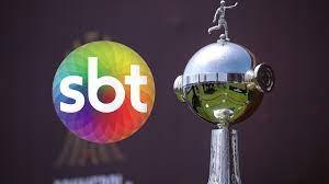 SBT vai passar a Libertadores 2020: veja jogos, detalhes do acordo e como  assistir