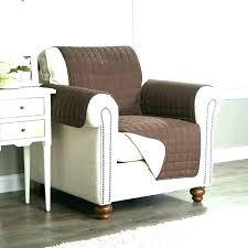 cover furniture. Scratch Cover Furniture Polish Wood Repair  For .