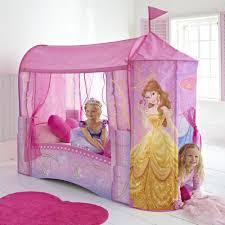 Top 10 Punto Medio Noticias | Disney Princess Bed Tent Canopy