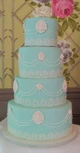 50 Besten Chandelier Cakes Bilder Auf Pinterest Hochzeitstorten
